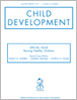 Cover for Science Does Not Speak for Itself: Translating Child Development Research for the Public and Its Policymakers