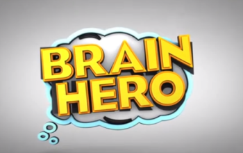 Image for Brain Hero